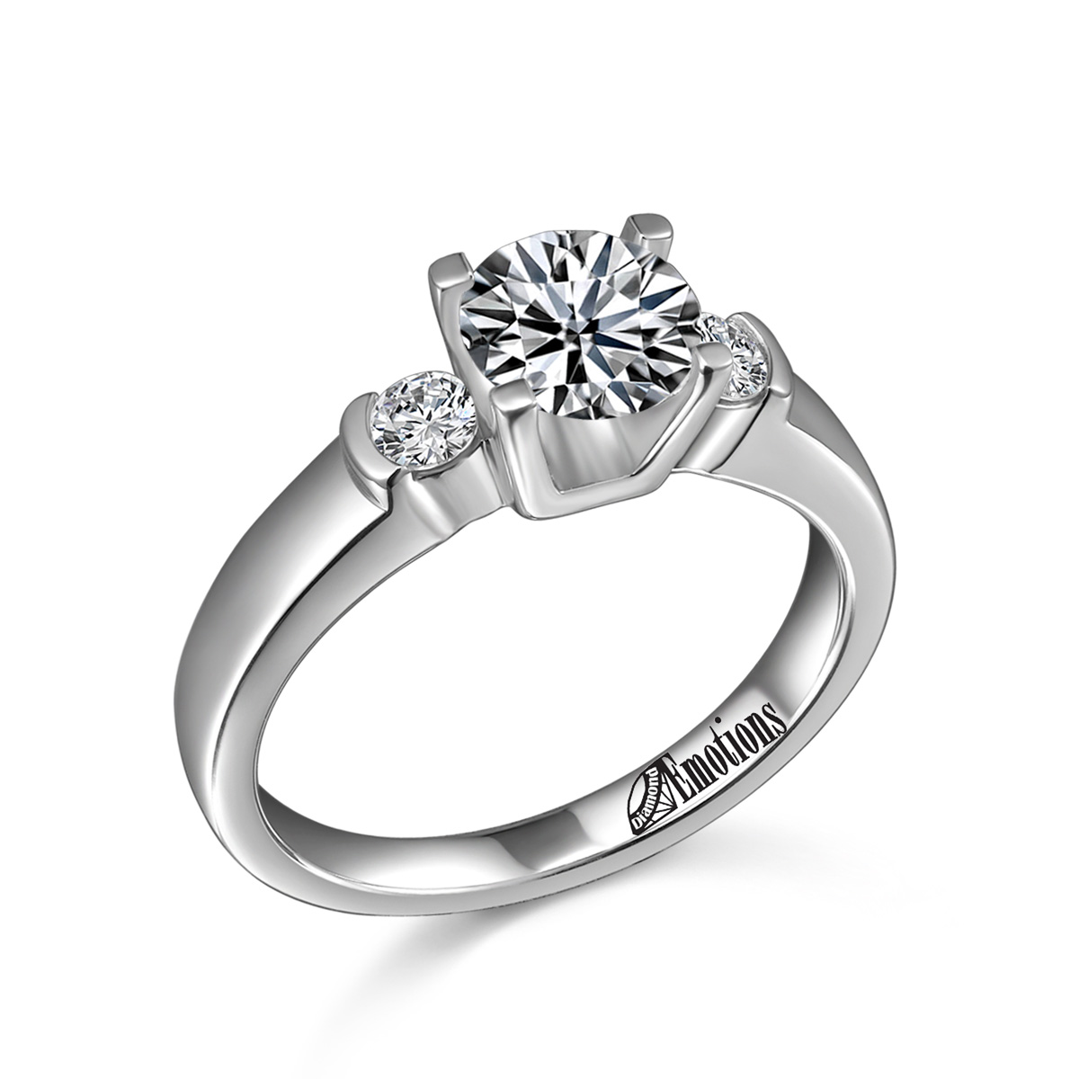 Fine Jewelry 001 142 00058 Engagement Rings From Harr S Jewelry